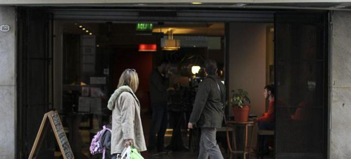 Bitcoffee, la primera cafetería de América Latina que acepta bitcoins es bonaerense