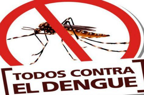 Avances en la primera vacuna contra el Dengue