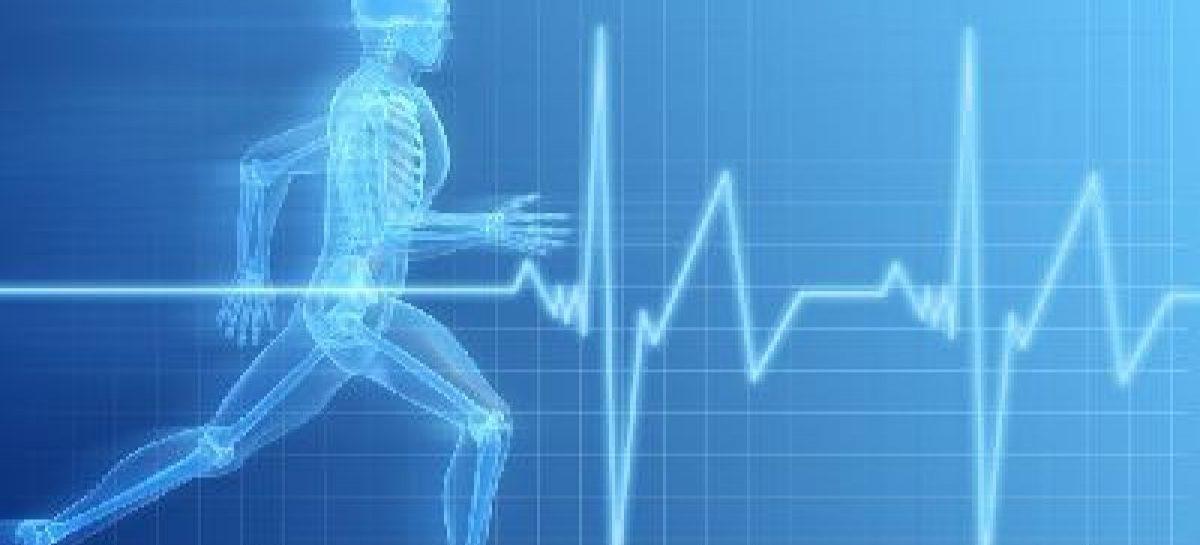 Un poco de deporte todas las semanas reduce la mortalidad en un 40%
