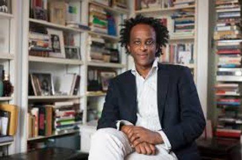 """África y el salto de la literatura de los """"países emergentes"""" a occidente"""