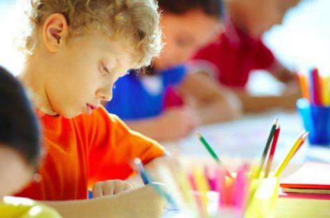 Escuelas españolas que transforman la educación