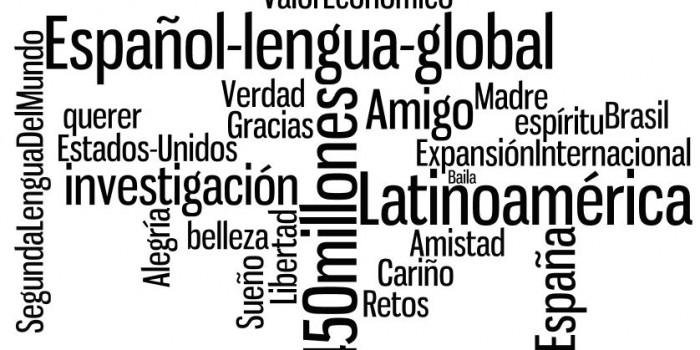 diccionario en espanol el mundo: