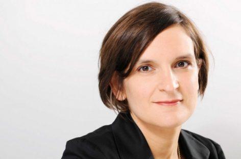 La economista Esther Duflo es galardonada con el premio Princesa de Asturias de Ciencias Sociales 2015