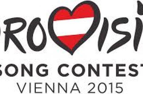Las cinco canciones favoritas en Eurovisión