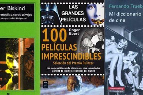 Arranca la 74º edición de la Feria del Libro