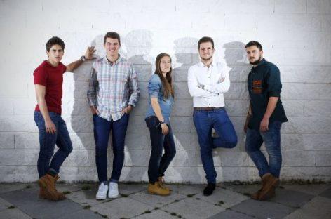 Un millón y medio de jóvenes nuevos votantes decidirá el resultado de las elecciones en España