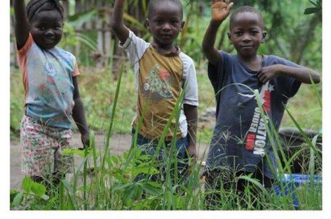 La OMS declara el fin de ébola en Liberia