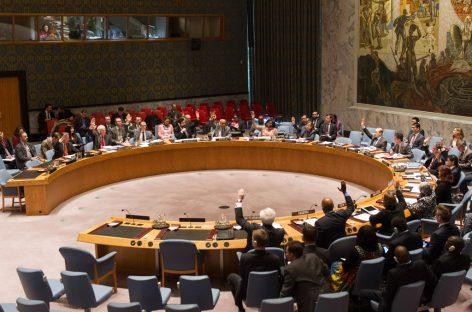 La ONU aboga por una conferencia de paz para Yemen