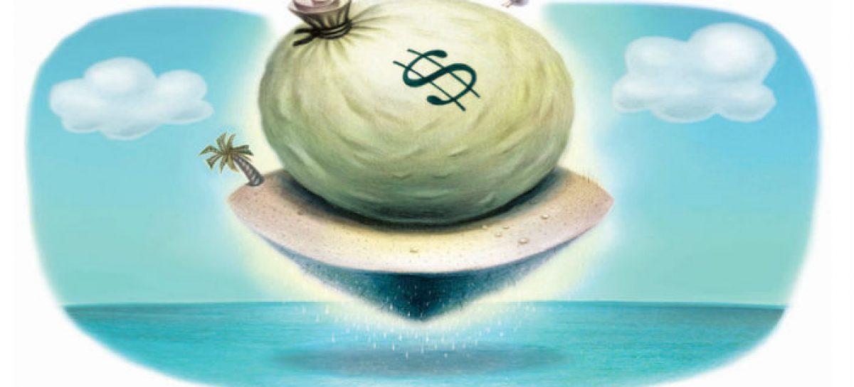 Paraísos fiscales, propuestas para poner fin a la evasión