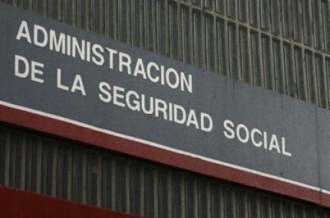 España, la Seguridad Social experimenta la mayor afiliación en 10 años