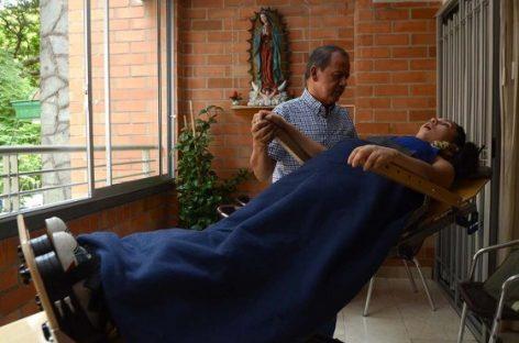 La Corte Constitucional de Colombia considera un derecho el acceso a tratamientos rehabilitadores