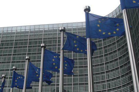 Crecimiento económico al alza de España y el conjunto de Europa