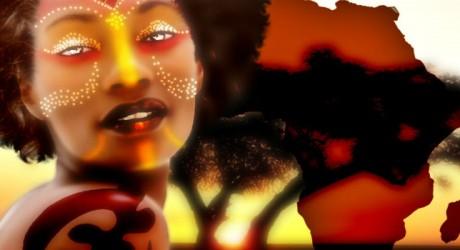 Poemas desde África, el continente reivindica su cultura en el mundo