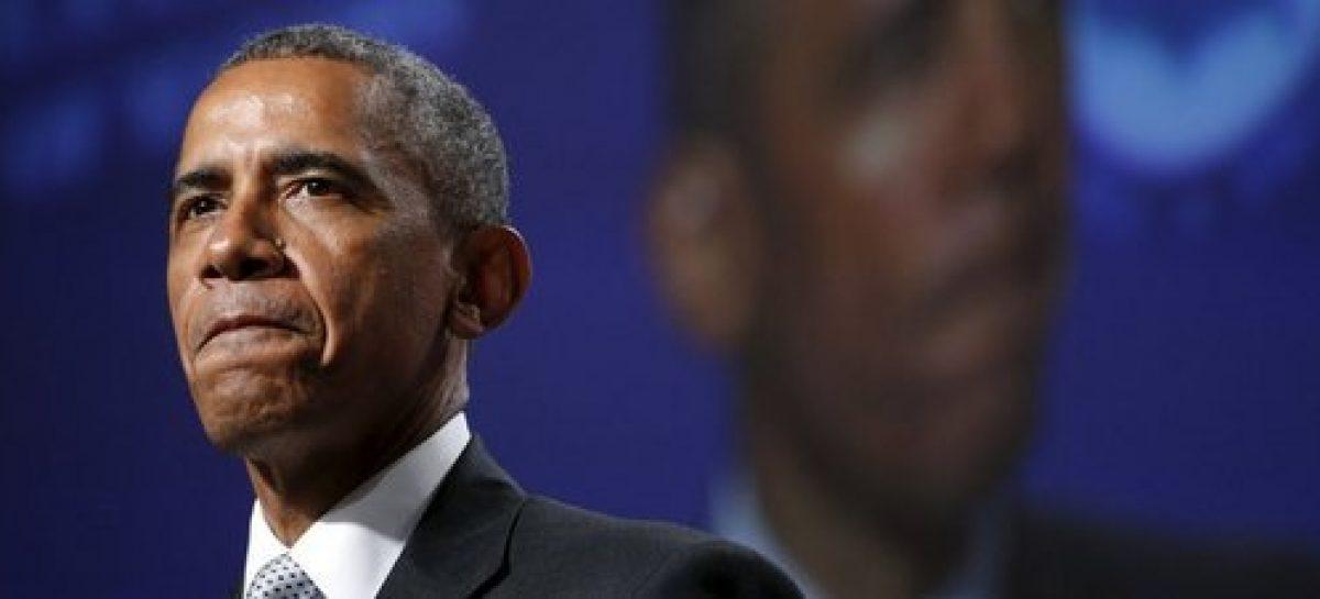 Victoria de Obama, la Justicia de EE.UU. respalda los subsidios al seguro médico
