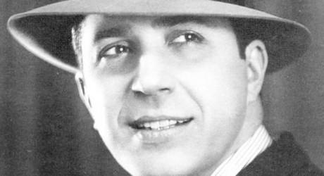 Carlos Gardel, 80 años sin el mito del tango