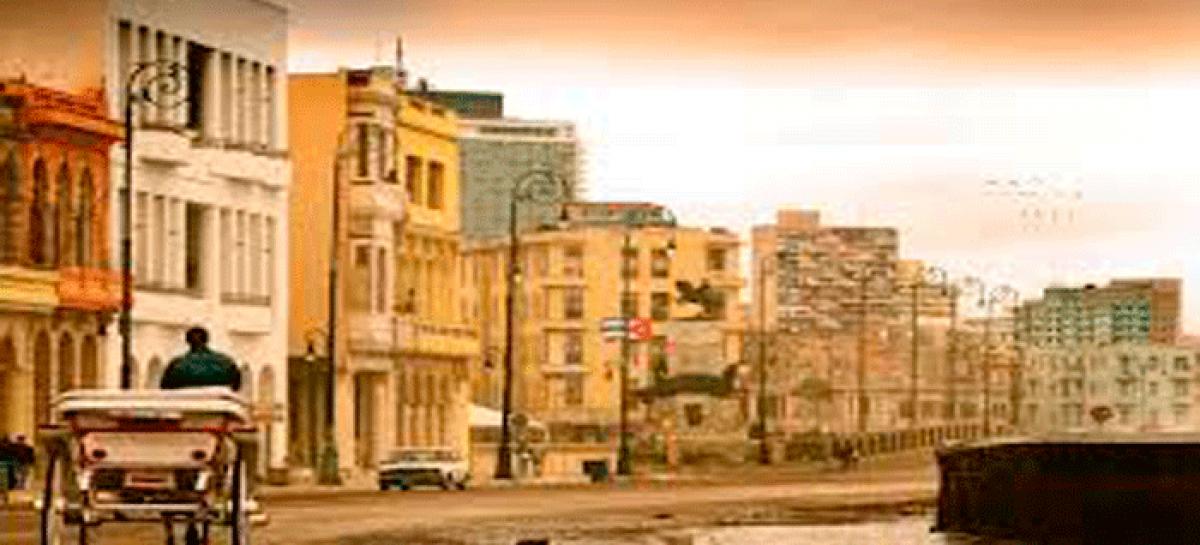 Un musical sobre la vida en Cuba