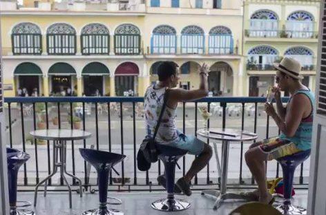 La nueva Cuba con más negocios privados y el apoyo a los particulares