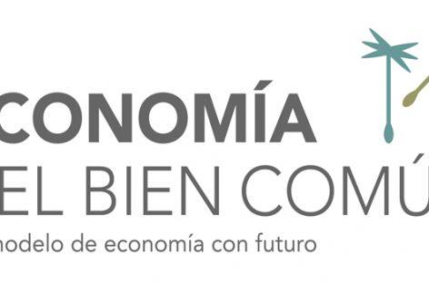 Las propuestas de la Economía del Bien Común son presentadas en Bruselas