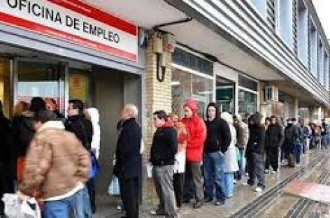Desempleo, las instituciones europeas proponen un seguro común en 2017