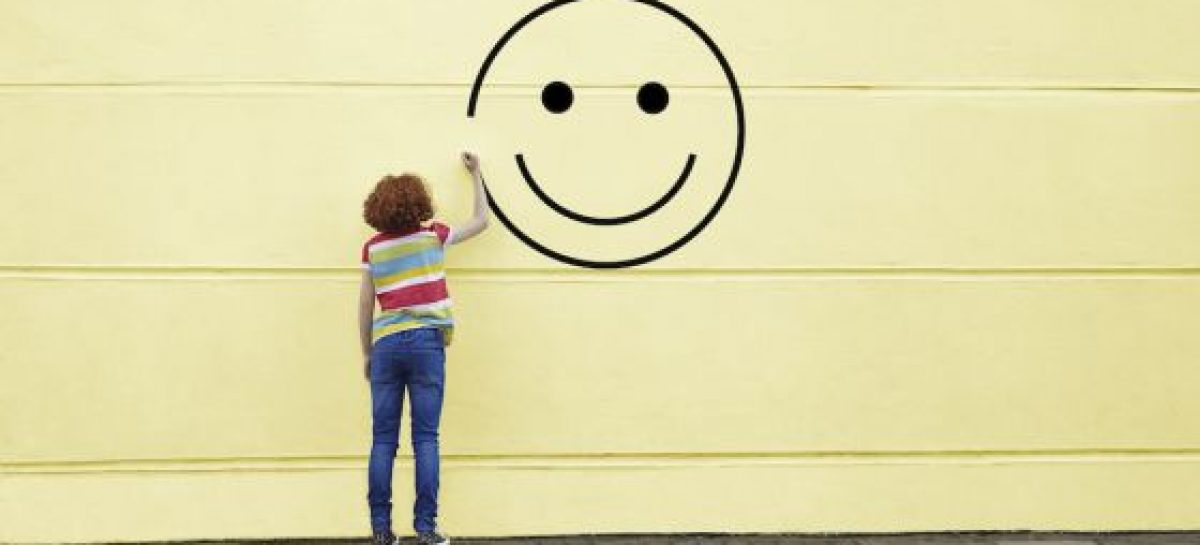 Estudiar felicidad en la Universidad de Harvard