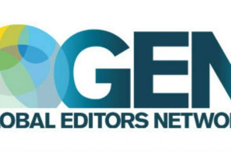 GEN 2015, el futuro del periodismo en Barcelona