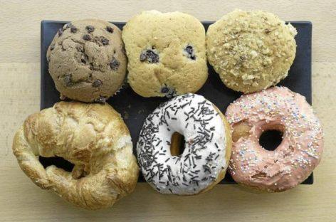 EE.UU ha anunciado que prohibirá el uso de grasas 'trans'