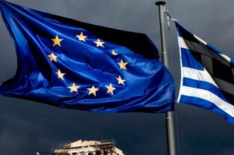 Grecia, preguntas y respuestas