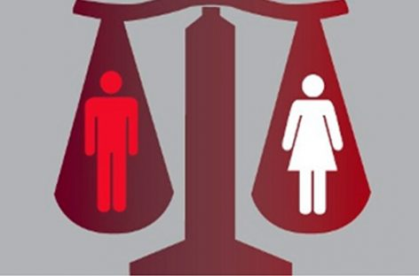 Desigualdad de género: ranking de los países con menos desigualdades
