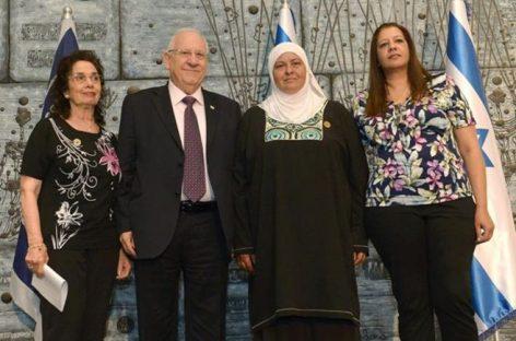Israel busca importar el modelo español de trasplantes