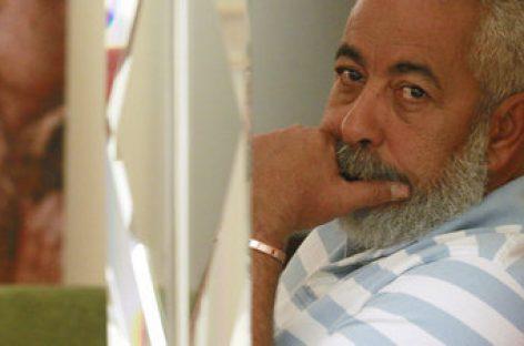 El novelista cubano Leonardo Padura es galardonado con el Premio Princesa de las Letras