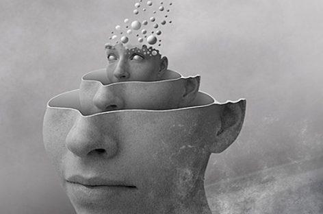 La mente y su poder oculto para mejorar nuestra vida