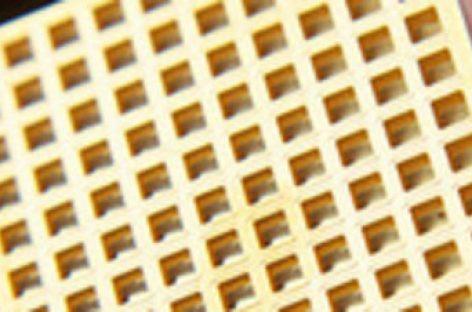 Un microchip para tratar el cáncer o la esclerosis múltiple