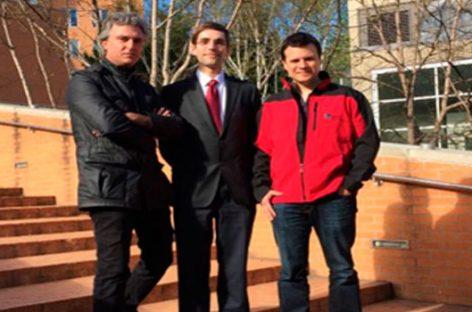 El peso del talento español en el MIT