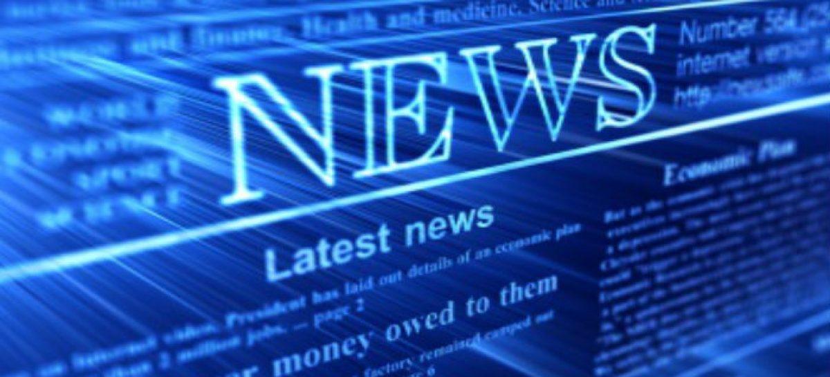 Periodismo en la ola de la innovación