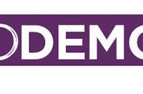 Un sector de Podemos pide mayor apertura del partido a otras fuerzas