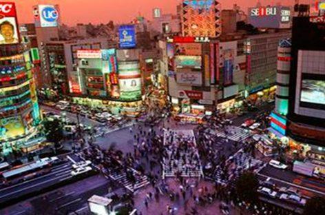 Las 25 ciudades con mejor calidad de vida