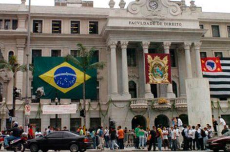 Ranking de las 10 mejores universidades latinoamericanas