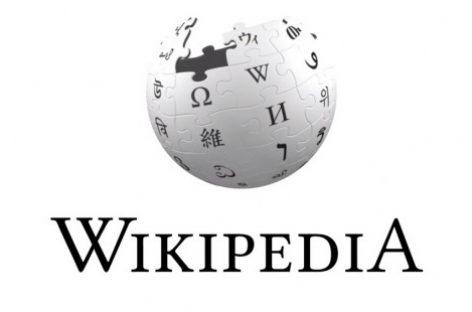 Wikipedia galardonada como ejemplo de cooperación internacional