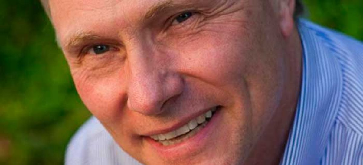 David Card, el economista canadiense que sigue la estela de Piketty contra la desigualdad
