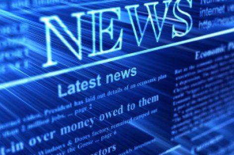 Los gigantes de Internet se lanzan a por el lector de noticias
