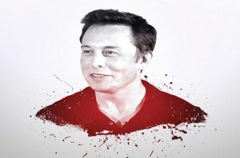 Elon Musk, el gran inventor de sueños multimillonarios