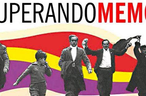Naciones Unidas pide a España derogar la Ley de Amnistía e investigar los crímenes del franquismo