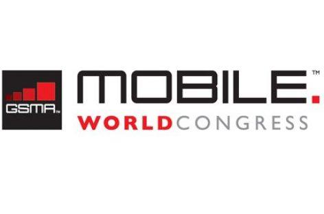El Mobile World Congress se queda en Barcelona hasta el 2023