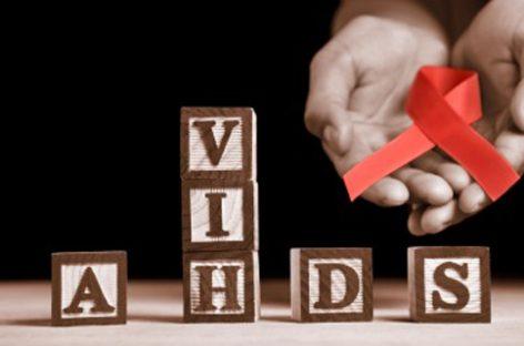 La ONU celebra que se ha detenido la propagación del SIDA