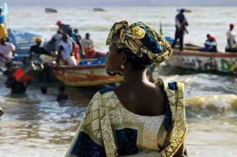 Senegal, modelo para África y el mundo