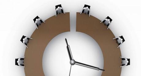 Calidad laboral: horarios flexibles al ritmo de la vida