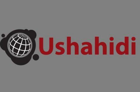 Ushahidi, una nueva plataforma que mapea datos de impacto humanitario y político