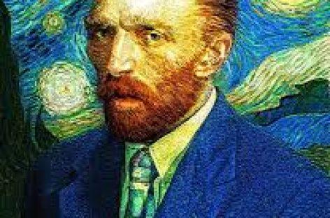 Vincent Van Gogh: 125 aniversario de la muerte del genio