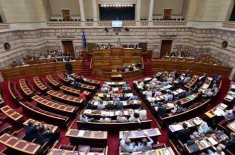 La economía griega crece contra pronóstico