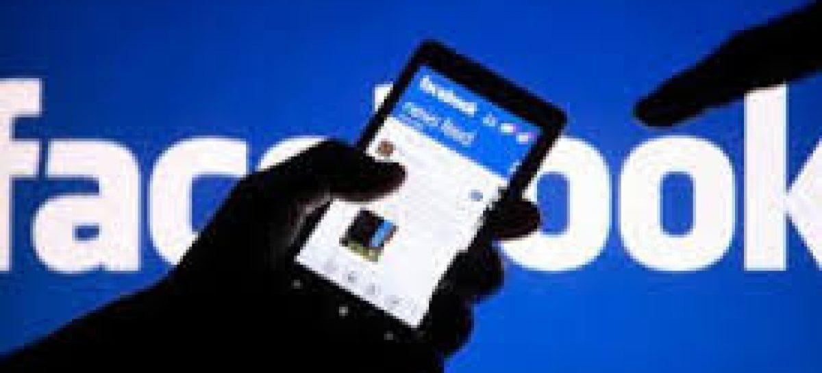 Facebook, 1000 millones de usuarios conectados en un solo día
